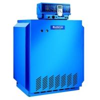 Оборудование для газо-водоснабжения и отопления Buderus Logano G215-64 WS
