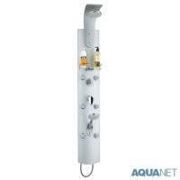 Душевая панель Gllon 250х1250 Aquanet S2368 Aquanet S2368
