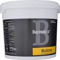 Мозаичное покрытие  Байрамикс Multimix