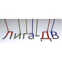 Лакокрасочные материалы для дерева, МДФ, стекла, ПВХ и т.д. Renner (Италия Любые ЛКМ