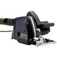 Инструмент для фрезерования и распиловки АКП (Alucobond). Festool(Германия Festool PF 1200