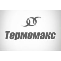 Окрасочно-сушильные камеры для окраски деталей, авто Термомакс ТМ