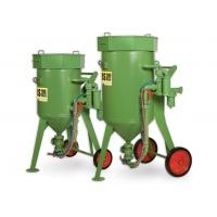 Пескоструйный аппарат Contracor DBS-200RCS Contracor DBS-200RCS