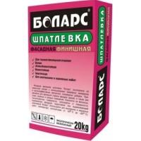 Боларс - строительные и отделочные материалы (смеси)