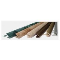 Профили для керамической плитки (раскладка наружная (внутренняя) IDEAL Нп7-8, Нп9-10, Нп11-12, Вп7-8, Вп9-10, Вп11-12