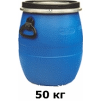 Биопирен «Пирилакс Терма» (50 кг.) ПИРИЛАКС СС20