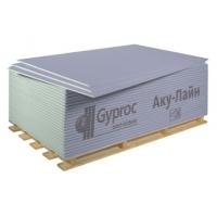 Аку-Лайн  gyproc