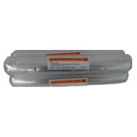 Герметик полиуретановый Рабберфлекс (Rubberflex) 600 мл