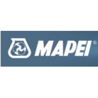 Средства для укладки и строительная химия Mapei