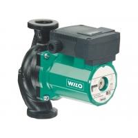Циркуляционный насос для систем отопления TOP-RL 25/7,5 1х230V Wilo 2045633