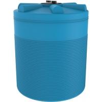 емкость для воды 10000л