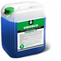 Антипригарная жидкость Унивеко 25