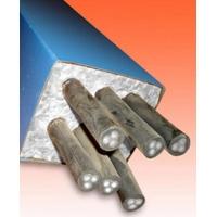 Мастика герметизирующая МГКП ( 15 кг)  ТУ 5772-014-17297211-2005