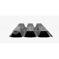 Профнастил STEELLION СТ Н135-930