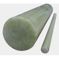 Стеклопластиковый стержень ООО ГК КЛ Пром для полимерного изолятора