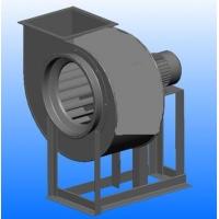 вентилятор центробежный  ВЦ14-46-2 145