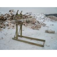 Складные козлы для распиловки дров  Профи