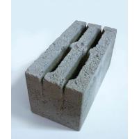 Керамзитобетонные пропаренные блоки