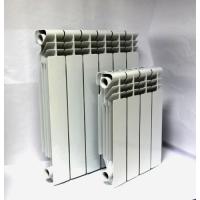 Радиаторы отопления Lontek биметалл