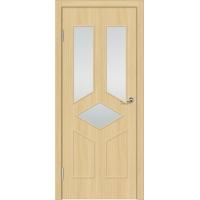 Межкомнатная дверь Викинг Премьер