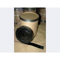 Стыковочная лента в барабанах по 200 м ООО ДорПрофи