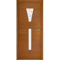 Межкомнатная дверь Викинг Колонна