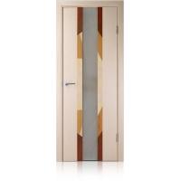 Межкомнатная дверь Artedore Деко