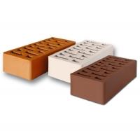 Плиты перекрытия, блоки. Также в наличии имеются б/у.  Возможна доставка, скидки от объема