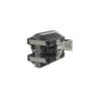 Универсальный модульный светильник L-lego 110 Ledel