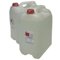 Перекись водорода медицинская (канистра 11,4 кг)
