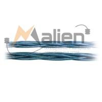 http://malien.ru/catalog/cat3207/products3469/2110/