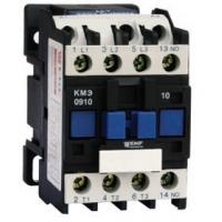 Контактор малогабаритный серии КМЭ 0910 EKF Electrotechinca