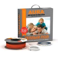 ������ ��� � ������ AURA Heating ��� 7-100