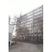 Продаю офис 33 кв.м. в Железнодорожном районе
