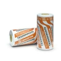 Теплоролл Технониколь 5000*1200*50 мм  (25-35 кг/м3) 0,6 м3/12 м2