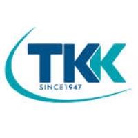 Монтажные пены ТКК SRPENICA оптом и в розницу