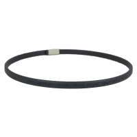Греющий кабель Heatus 16GSR2-CR