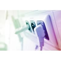Электрика и электротехническая продукция
