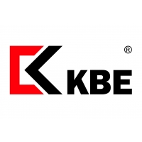 Пластиковые окна KBE Смоленск