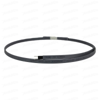 Греющий кабель Heatus 30GSR2