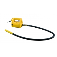 Переносной (портативный) глубинный вибратор Masalta PVE1501