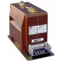 Трансформатор тока ТОЛ-10, 20, 35 кВ  Опорный литой