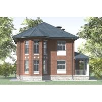 Проекты домов ПроектВаш