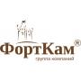 Декоративный камень для отделки фасада и интерьера ФортКам  Ульяновск