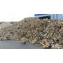 Продам дрова (поддоны в разобранном виде сухие)   Челябинск