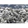 щебень, песок, керамзит   Калуга
