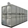 стеклоппластиковые ящики для хранения воды   Китай