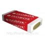 Теплоизоляция ISOBOX ИНСАЙД 50мм 8,64м2 плотн. 45 кг/м3 Воронеж