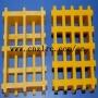 FRP  мелкосетчатые решетчатые конструкции   Китай