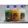 Жидкое мыло для рук  Неолас-офис Омск